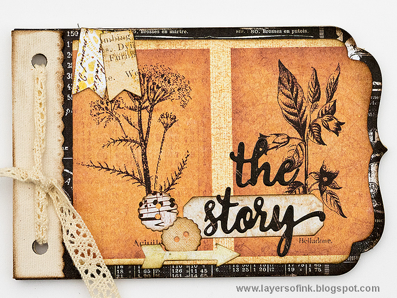 notebooks21