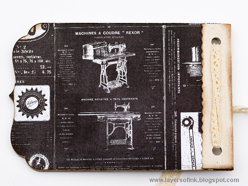 notebooks23