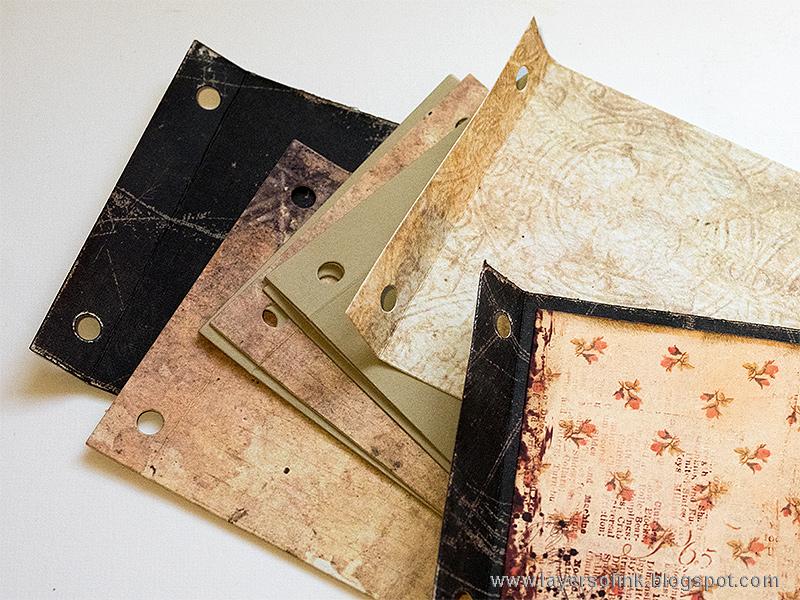 notebooks9