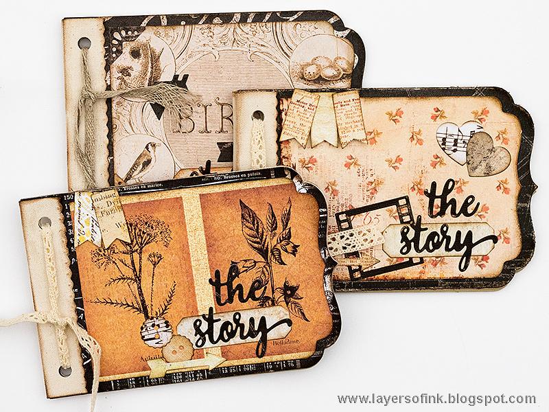 vintage_notebooks_tutorial-Anna-Karin