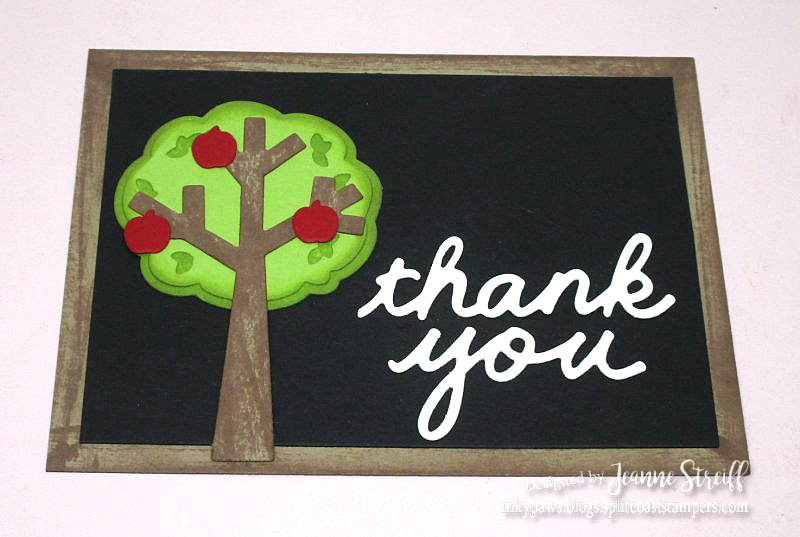 7 Teacher Thanks Jeanne_Streiff