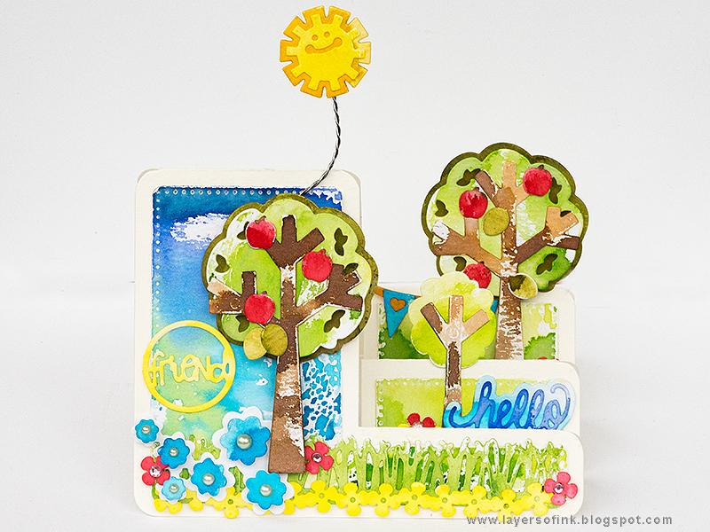 tree_step_up3-Anna-Karin