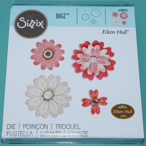 EH-FlowerLayers-w-Petals