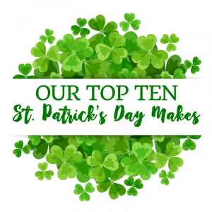 https://www.sizzix.com/wp/wp-content/uploads/2017/03/Our-Top-10-St.-Patricks-Day-Makes-1-300x300.png