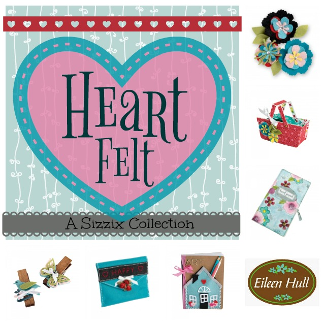 heartfelt-sizzix-collection-by-eileen-hull