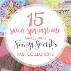 https://www.sizzix.com/wp/wp-content/uploads/2017/04/szus-0417-blog-ss-fave-projects-300x300.jpg