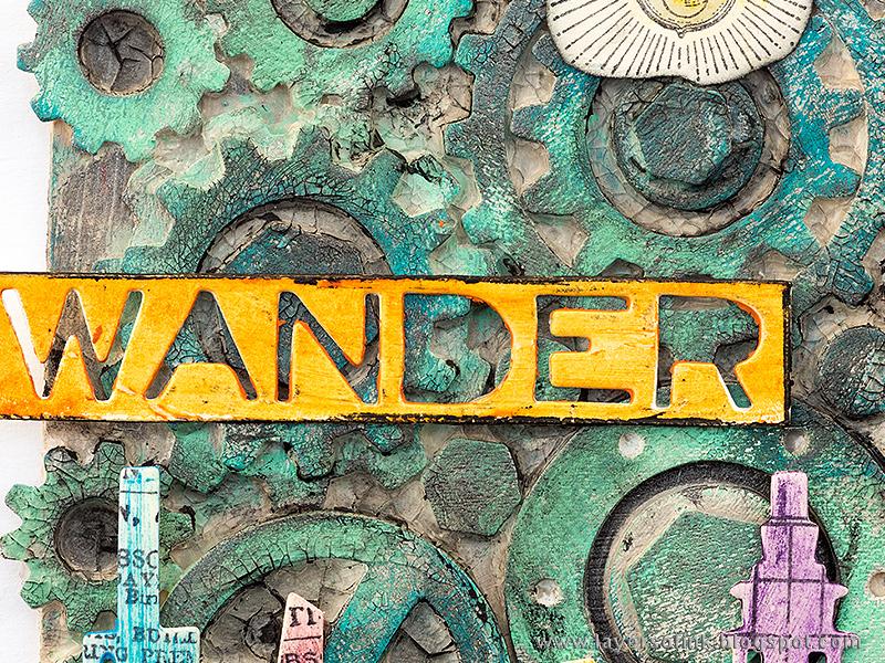 wander16