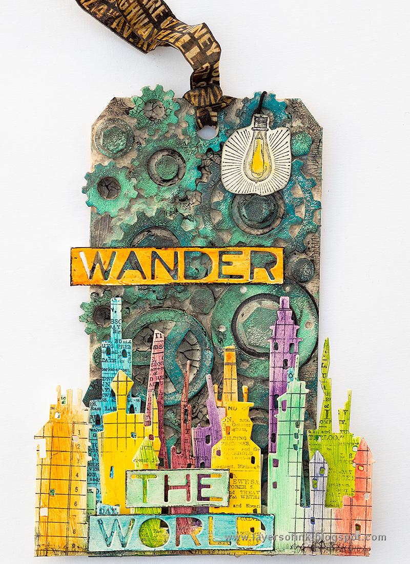 wander_tag_tutorial-Anna-Karin-Evaldsson