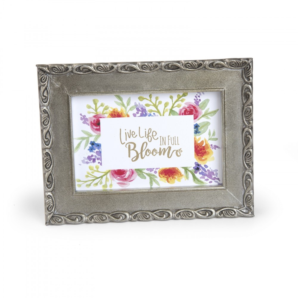 Available Now At Local Craft Stores: Lindsey Serata's Bloom & Blossom Collection