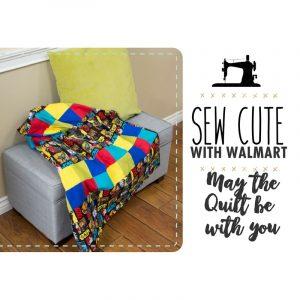 https://www.sizzix.com/wp/wp-content/uploads/2018/01/Copy-of-Copy-of-Sew-Cute-With-Walmart_-300x300.jpg