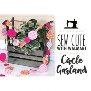https://www.sizzix.com/wp/wp-content/uploads/2018/01/Copy-of-Sew-Cute-With-Walmart_-1-300x300.jpg