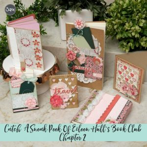 https://www.sizzix.com/wp/wp-content/uploads/2018/01/Foam-Stamps-w2F-Ink-Pads-1-300x300.jpg