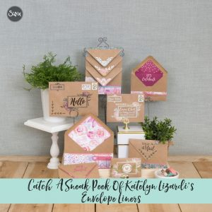 https://www.sizzix.com/wp/wp-content/uploads/2018/01/Foam-Stamps-w2F-Ink-Pads-5-300x300.jpg