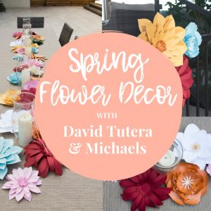 https://www.sizzix.com/wp/wp-content/uploads/2018/01/Wedding-Trends-With-David-Tutera-And-Michaels-300x300.jpg
