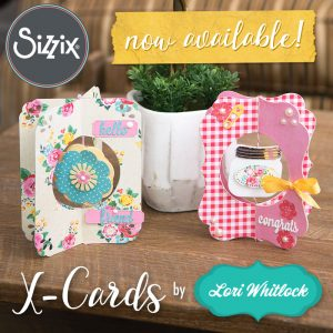 https://www.sizzix.com/wp/wp-content/uploads/2018/01/szus-0118-sm-lw-xcards-launch-300x300.jpg