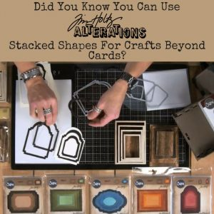 https://www.sizzix.com/wp/wp-content/uploads/2018/03/Did-You-Know-You-Can-Do-1-300x300.jpg