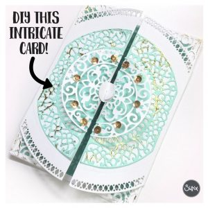https://www.sizzix.com/wp/wp-content/uploads/2018/04/DIY-this-moroccan-card-1-300x300.jpg