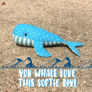 https://www.sizzix.com/wp/wp-content/uploads/2018/04/You-WHALE-Love-This-Softie-DIY-300x300.jpg