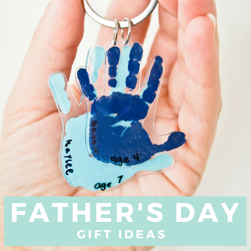 What S Up Wednesday Father Day Gift Ideas That You Can Diy