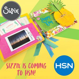 https://www.sizzix.com/wp/wp-content/uploads/2018/05/HSN-SIZZZIX-300x300.jpg