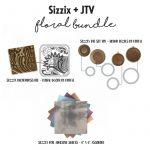 JTV Floral Bundle