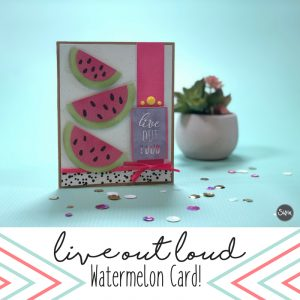 https://www.sizzix.com/wp/wp-content/uploads/2018/05/Watermelon-Card-300x300.jpg