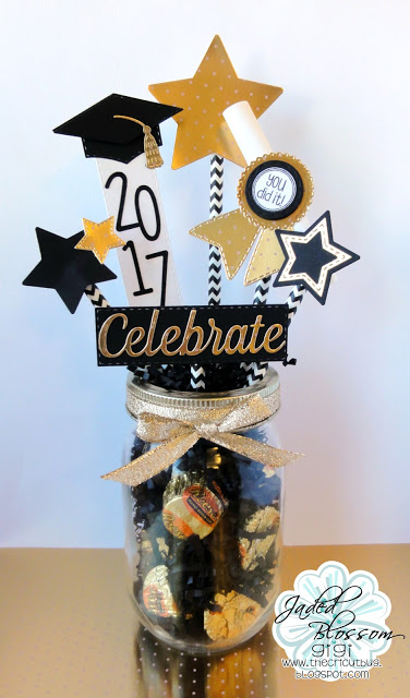 What S Up Wednesday Graduation Gift Ideas Sizzix Com Blog