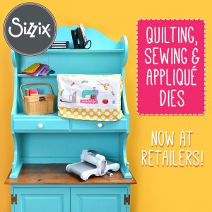 https://www.sizzix.com/wp/wp-content/uploads/2018/05/szus-0518-sm-new-quilt-cs-300x300.jpg