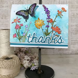 https://www.sizzix.com/wp/wp-content/uploads/2018/06/Dimensional-Butterfly-Card-hero-300x300.jpg