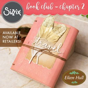 https://www.sizzix.com/wp/wp-content/uploads/2018/06/szus-0518-sm-eh-book-club-2-cs-300x300.jpg