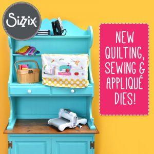 https://www.sizzix.com/wp/wp-content/uploads/2018/06/szus-0518-sm-new-quilt-an-2-300x300.jpg