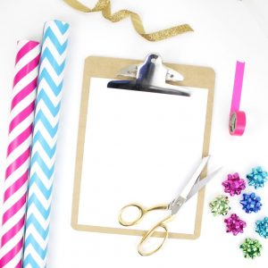 https://www.sizzix.com/wp/wp-content/uploads/2018/07/a-clipboard-with-a-blank-sheet-of-paper-gold-scissors-wrapping-paper-and-bows_t20_wQvXl8-300x300.jpg