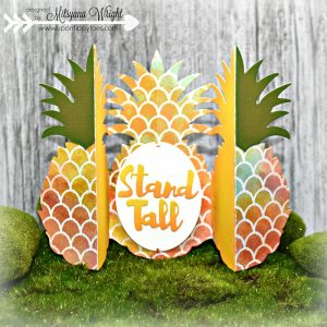 https://www.sizzix.com/wp/wp-content/uploads/2018/07/pineapple-foldalong-main-300x300.jpg