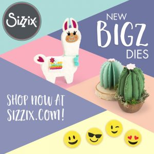 https://www.sizzix.com/wp/wp-content/uploads/2018/07/szus-0618-sm-new-bigz-dies-an-300x300.jpg