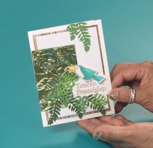https://www.sizzix.com/wp/wp-content/uploads/2018/07/toucan_card_1-e1532617724659-300x291.jpg