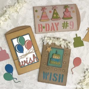 https://www.sizzix.com/wp/wp-content/uploads/2018/08/1Birthday-Gift-Card-Holders-1_new-300x300.jpg