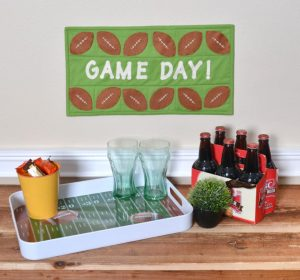 https://www.sizzix.com/wp/wp-content/uploads/2018/09/gameday-300x280.jpg