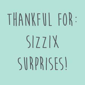 https://www.sizzix.com/wp/wp-content/uploads/2018/10/blog-image-300x300.jpg