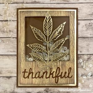 https://www.sizzix.com/wp/wp-content/uploads/2018/11/1-Thankful-Shaker-Card_new-300x300.jpg