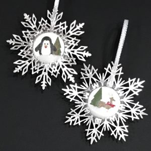 https://www.sizzix.com/wp/wp-content/uploads/2018/11/Flurry-Snowflake-Ornament-01new-300x300.jpg