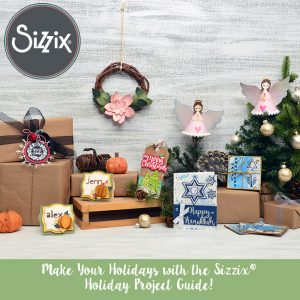 https://www.sizzix.com/wp/wp-content/uploads/2018/11/Holiday-Social-Media-_-Affiliate-Banner-800x800-px-300x300.jpg