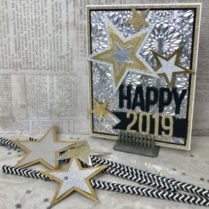 https://www.sizzix.com/wp/wp-content/uploads/2018/12/a-Happy2019-card-01-300x300.jpg