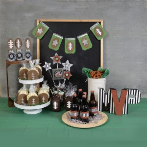 https://www.sizzix.com/wp/wp-content/uploads/2019/01/superbowl-300x300.jpg