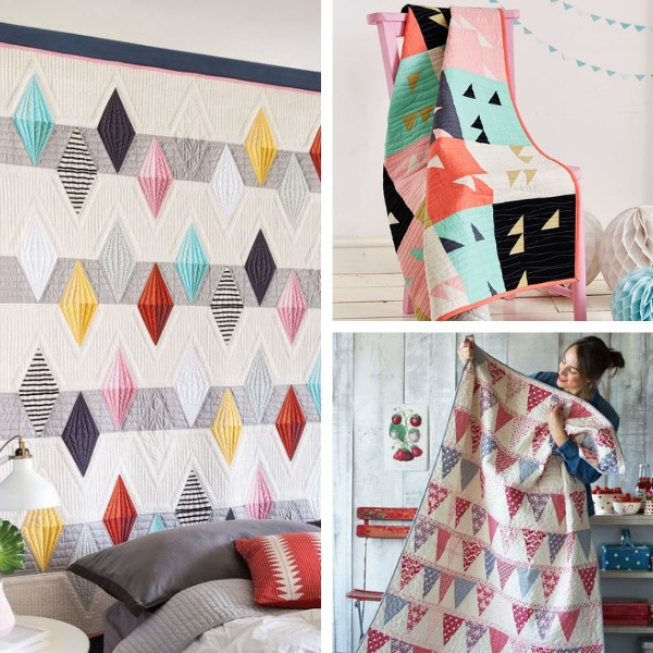 Top 10 Craft Trends to Try in 2019! / Sizzix Blog - The