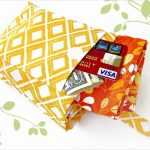2683-Shopping-Bags-with-Carry-Case-3_0