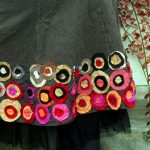 3 circles-skirt