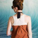 6 DIY_Swimsuit_CoverUp_9