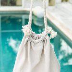DIY-Canvas-Beach-Bag-No-Sew-Sweet-Teal-12