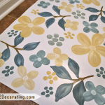Floral-Hand-Painted-Floor-Cloth-21