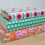 Photo-1-stacked-fabric-covered-books